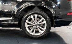 27644 - Audi Q7 2016 Con Garantía-10
