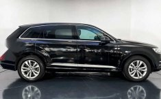 27644 - Audi Q7 2016 Con Garantía-8