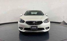 47356 - Renault Fluence 2013 Con Garantía-9