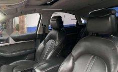 Se vende urgemente Audi A8 2017 en Azcapotzalco-9