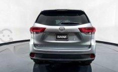 38308 - Toyota Highlander 2017 Con Garantía-5