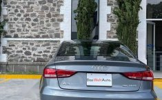 Audi A3 2019 4p Sedan Dynamic L4/1.4/T Aut-5