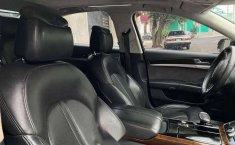 Se vende urgemente Audi A8 2017 en Azcapotzalco-7