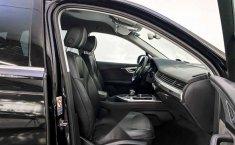 27644 - Audi Q7 2016 Con Garantía-7
