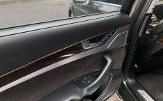 Se vende urgemente Audi A8 2017 en Azcapotzalco-6