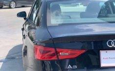 Audi A3 1.4 Sedán Ambiente At-8