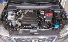Seat Ibiza 2019 5p Xcellence L4/1.6 Man Paq. Se-4