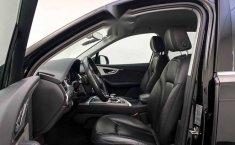 27644 - Audi Q7 2016 Con Garantía-6