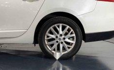 47356 - Renault Fluence 2013 Con Garantía-6
