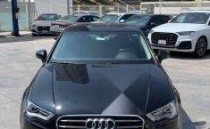 Audi A3 1.4 Sedán Ambiente At-4