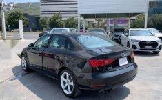 Audi A3 1.4 Sedán Ambiente At-3