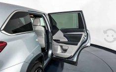 38308 - Toyota Highlander 2017 Con Garantía-4