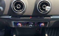 Audi A3 1.4 Sedán Ambiente At-0