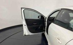 47356 - Renault Fluence 2013 Con Garantía-2