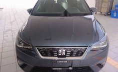 Seat Ibiza 2019 5p Xcellence L4/1.6 Man Paq. Se-0