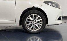 47356 - Renault Fluence 2013 Con Garantía-1
