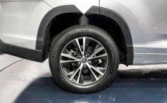 38308 - Toyota Highlander 2017 Con Garantía-1