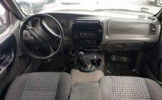 Pongo a la venta cuanto antes posible un Ford Ranger en excelente condicción-8