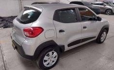 Renault Kwid Intens TM 2020-15