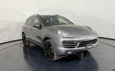 47141 - Porsche Cayenne 2014 Con Garantía-18