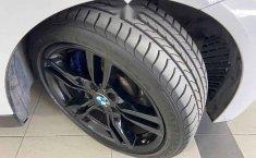 BMW 435iA GRAN COUPE M SPORT 5 PTAS. 3.0 T 2016 43-10