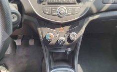 Chevrolet Trax 2016 1.8 LS Mt-12