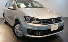 Se vende urgemente Volkswagen Vento 2020 en Tlalpan-9