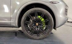 47141 - Porsche Cayenne 2014 Con Garantía-16