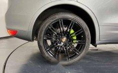 47141 - Porsche Cayenne 2014 Con Garantía-15