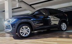 Venta de Chevrolet Tracker 2021 usado Automático a un precio de 381000 en Iztacalco-12