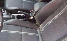 Venta de Chevrolet Tracker 2021 usado Automático a un precio de 381000 en Iztacalco-11