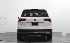 Volkswagen Tiguan 2019 1.4 Comfortline At-15
