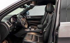 37505 - Jeep Grand Cherokee 2015 Con Garantía-14