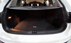 Volkswagen Tiguan 2019 1.4 Comfortline At-14