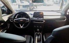 Venta de Chevrolet Tracker 2021 usado Automático a un precio de 381000 en Iztacalco-10