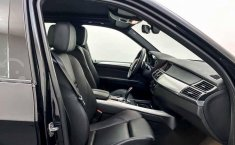 26849 - BMW X5 2013 Con Garantía-17