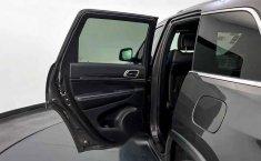 37505 - Jeep Grand Cherokee 2015 Con Garantía-13