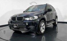 33271 - BMW X5 2013 Con Garantía-18