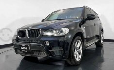 33271 - BMW X5 2013 Con Garantía-16