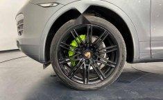 47141 - Porsche Cayenne 2014 Con Garantía-14