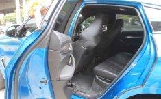 BMW X6 2016 5p M V8/4.4/T Aut-14