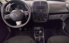 Renault Kwid Intens TM 2020-9