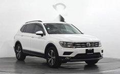 Volkswagen Tiguan 2019 1.4 Comfortline At-12