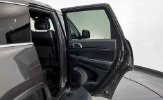 37505 - Jeep Grand Cherokee 2015 Con Garantía-11