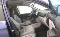 Honda Pilot 2016 5p Touring SE V6/3.5 Aut-13