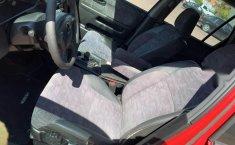 Honda CR-V 2004 impecable en Querétaro-13