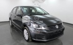 Volkswagen Vento 2020 1.6 Starline At-11