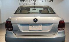 Se vende urgemente Volkswagen Vento 2020 en Tlalpan-7