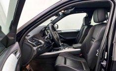 26849 - BMW X5 2013 Con Garantía-16