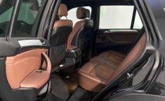 33271 - BMW X5 2013 Con Garantía-13